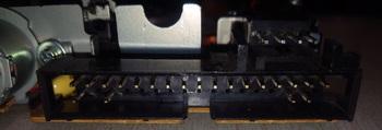 33pn-1.jpg
