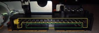 33pn-3.jpg