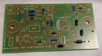 通常PCB-D127.jpg