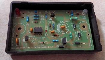通常PCB-SW95.jpg