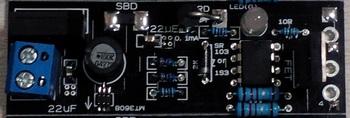 OBD3.jpg