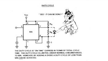 circuit2.jpg