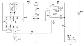circuit3.jpg